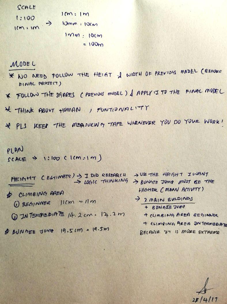 Document 19_2