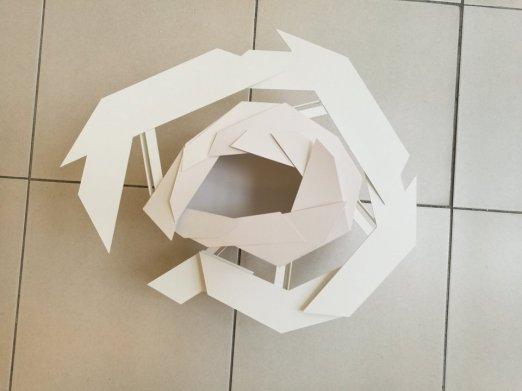 model 4