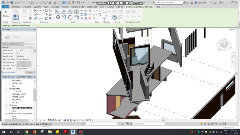 Screenshot (340)