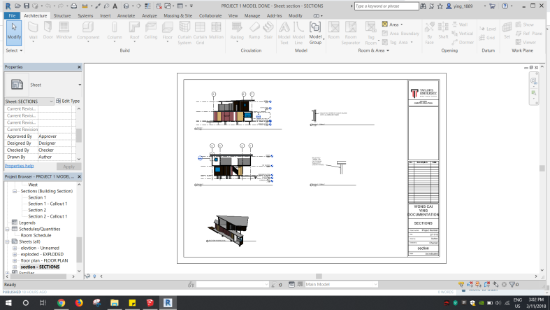 Screenshot (362)